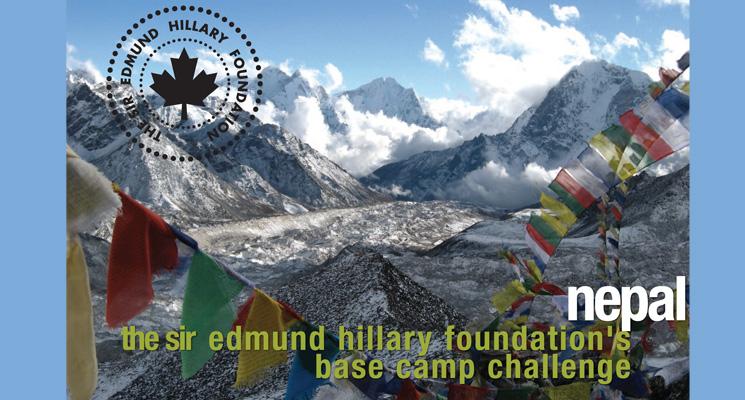 Huma Challenge Feature Image