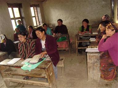 education-2010-lg